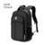 Homens de negócios Mochila Saco de 14 Polegada 15.6 Polegada Bolsa Para Laptop Sacos de Viagem dos homens Saco Masculino Mochila para Adolescentes