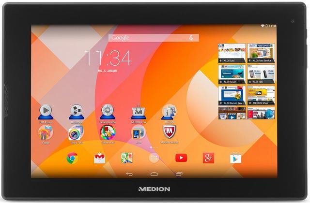8.9 дюймовый для medion lifetab P8912 MD99066 MD 99066 P8911 MD99118 99118 планшетный пк с сенсорным экраном панели планшета стекло датчик