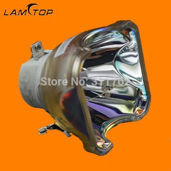 Original projector bulb /projector lamp /audio visual lamp NP05LP  fit for  VT700+  VT700G  free shipping compatible projector bulb audio visual lamp dt01281 fit for cp wux8440 free shipping
