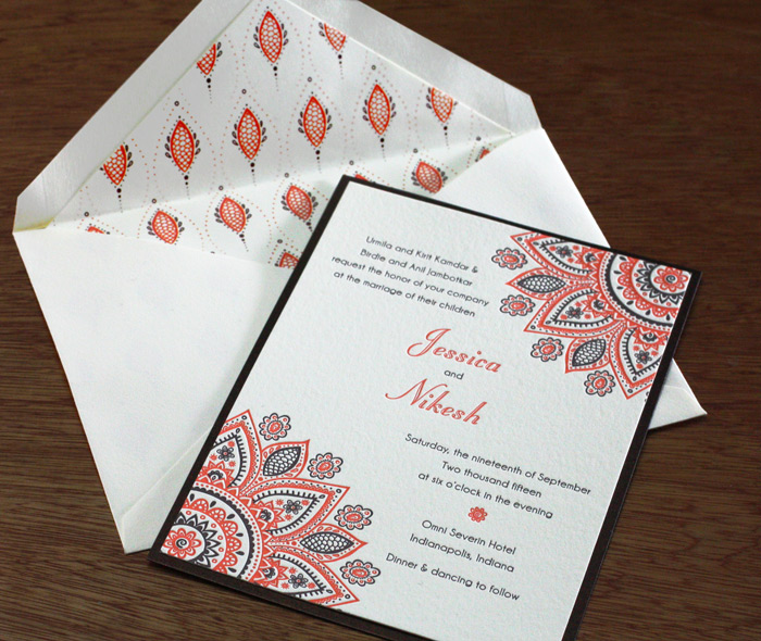 cheap wedding invitations with free response cards