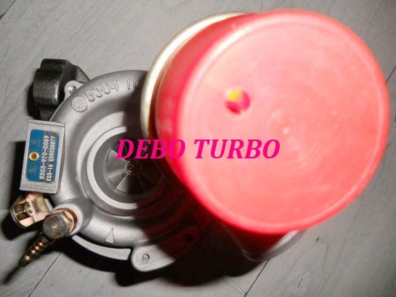 K03 53039880016-4-DB