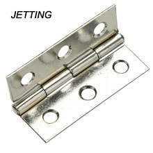 Popular Stainless Marine Hinges-Buy Cheap Stainless Marine Hinges ...
