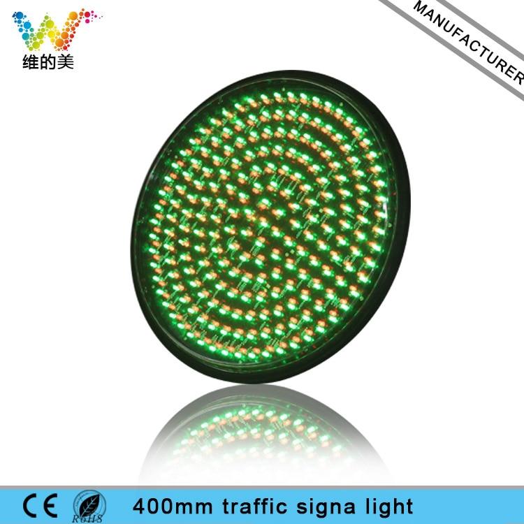 Road Junction 400mm  Bi color Red Green Traffic Signal Light|traffic signal light|traffic signal|green traffic light - title=