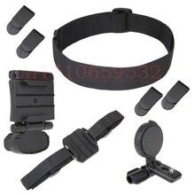Универсальная Головка Крепление Комплект для Sony Видеокамера HDR AS30V/AS100V/AS15″
