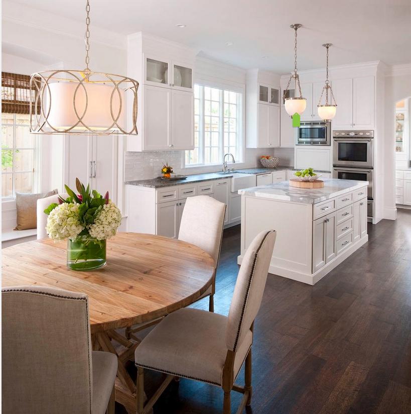 meuble de cuisine design-achetez des lots à petit prix meuble de