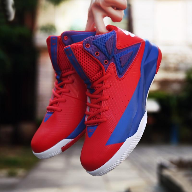 Online Get Cheap Jordan Sneakers Cheap -Aliexpress.com | Alibaba Group