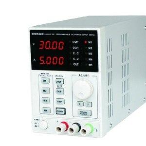 KA3005D high precision Adjusta