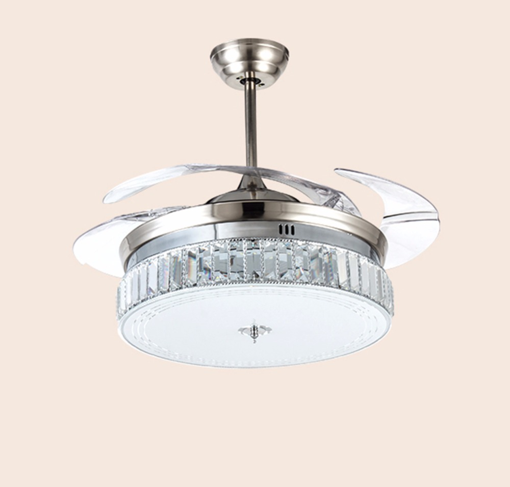 ceiling pull blades black five led home inch hyperikon three chain fan lights interior indoor with