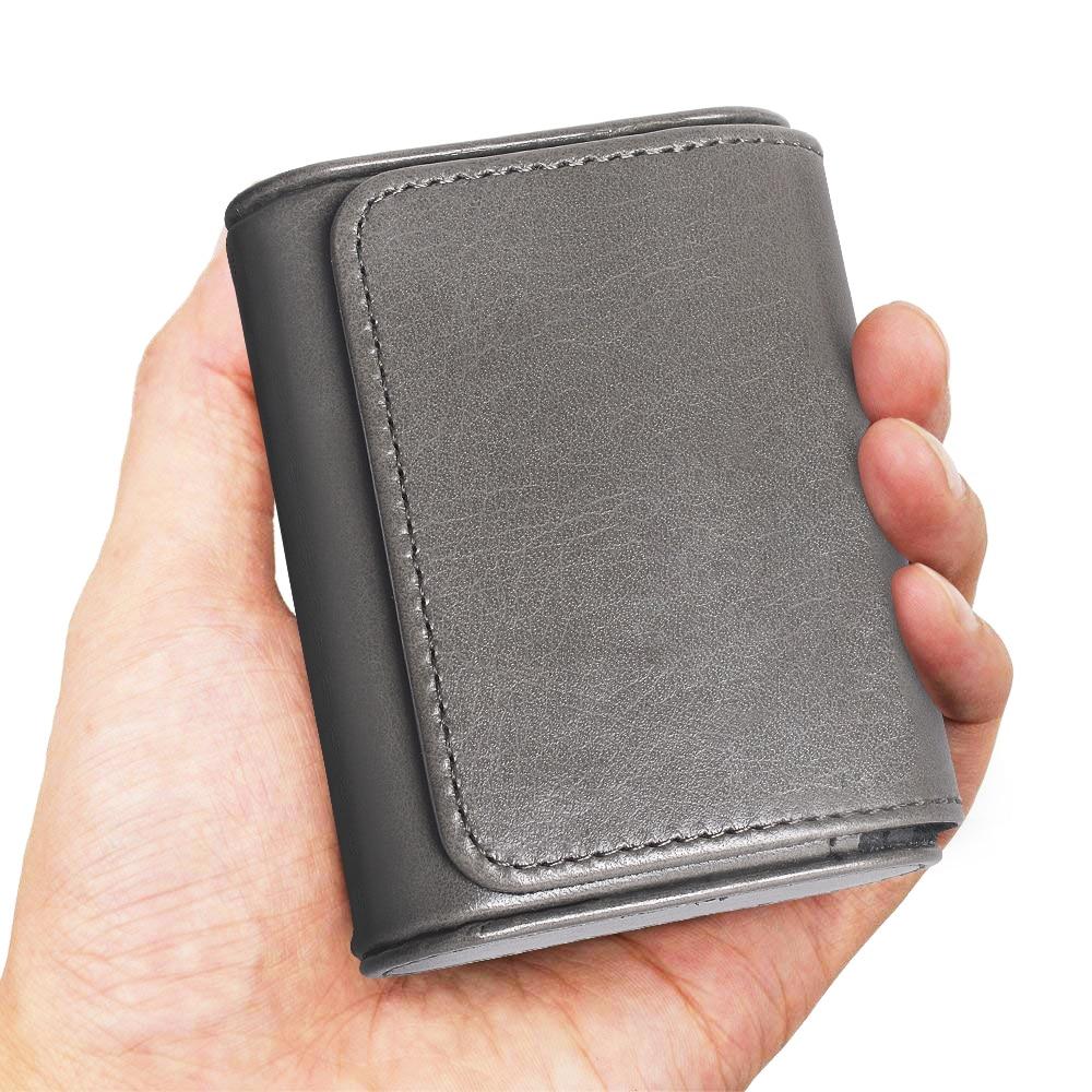 OKCSC портативный чехол для наушников PU кожаная сумка для хранения Органайзер защитный USB кабель для наушников коробка для SD TF карт Прямая поставка Аксессуары для наушников      АлиЭкспресс