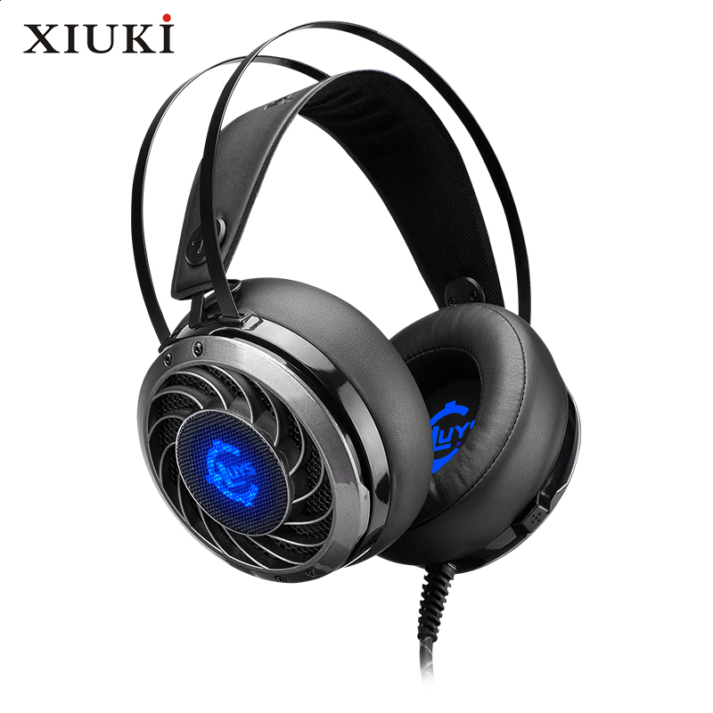 The engineer GS9153.5 + USB light game headphones headset necessary apply to tablet computer and so on nahid sharmin and reza ul jalil mucoadhesive bilayer lidocaine buccal tablet to treat gum diseases