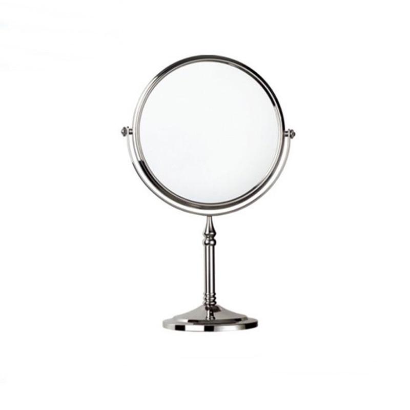 Online Get Cheap Makeup Vanity Table Aliexpresscom Alibaba Group