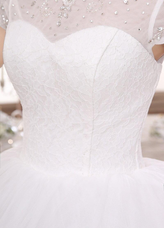 Gemütlich Rollkragen Brautkleid Zeitgenössisch - Hochzeit Kleid ...