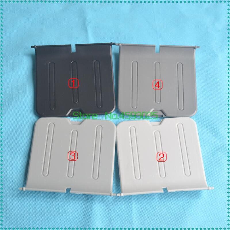 Бумага лоток RM1-6903-000 для hp P1102 P1102w P1102S 1005 1006 1007 1008 1106 1108 P1607 принтер Выход Бумага лоток