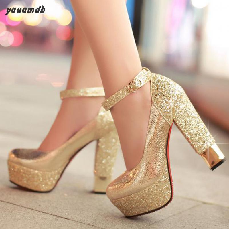 Free shipping on women's shoes on sale at redlightsocial.ml Shop the best brands on sale at redlightsocial.ml Totally free shipping & returns.