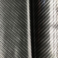 cnHGarts Hydrographic Film transfer Water Transfer Printing film carbon fiber WTP386 1