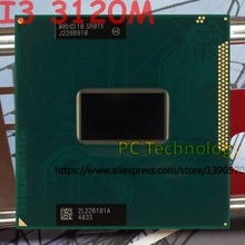 Intel Core I3 4130T Dual-Core 2.9GHz LGA 1150 TDP 35W 3MB Cache CPU Processor