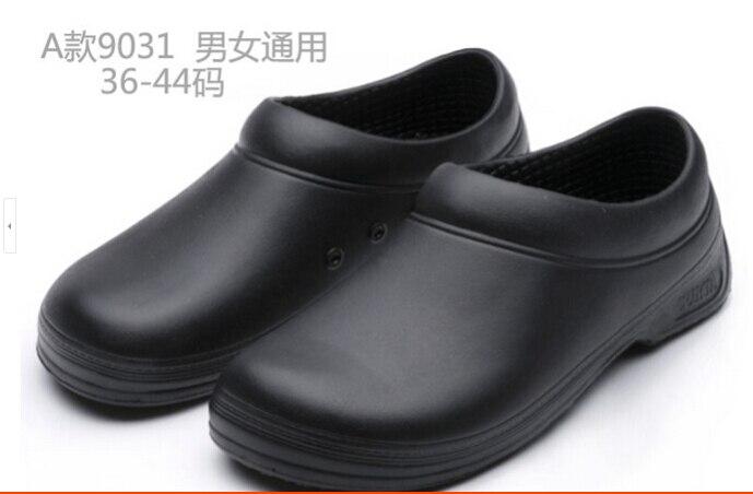 comprar online 1a646 fb06d Caliente antideslizante seguridad impermeables resistentes ...