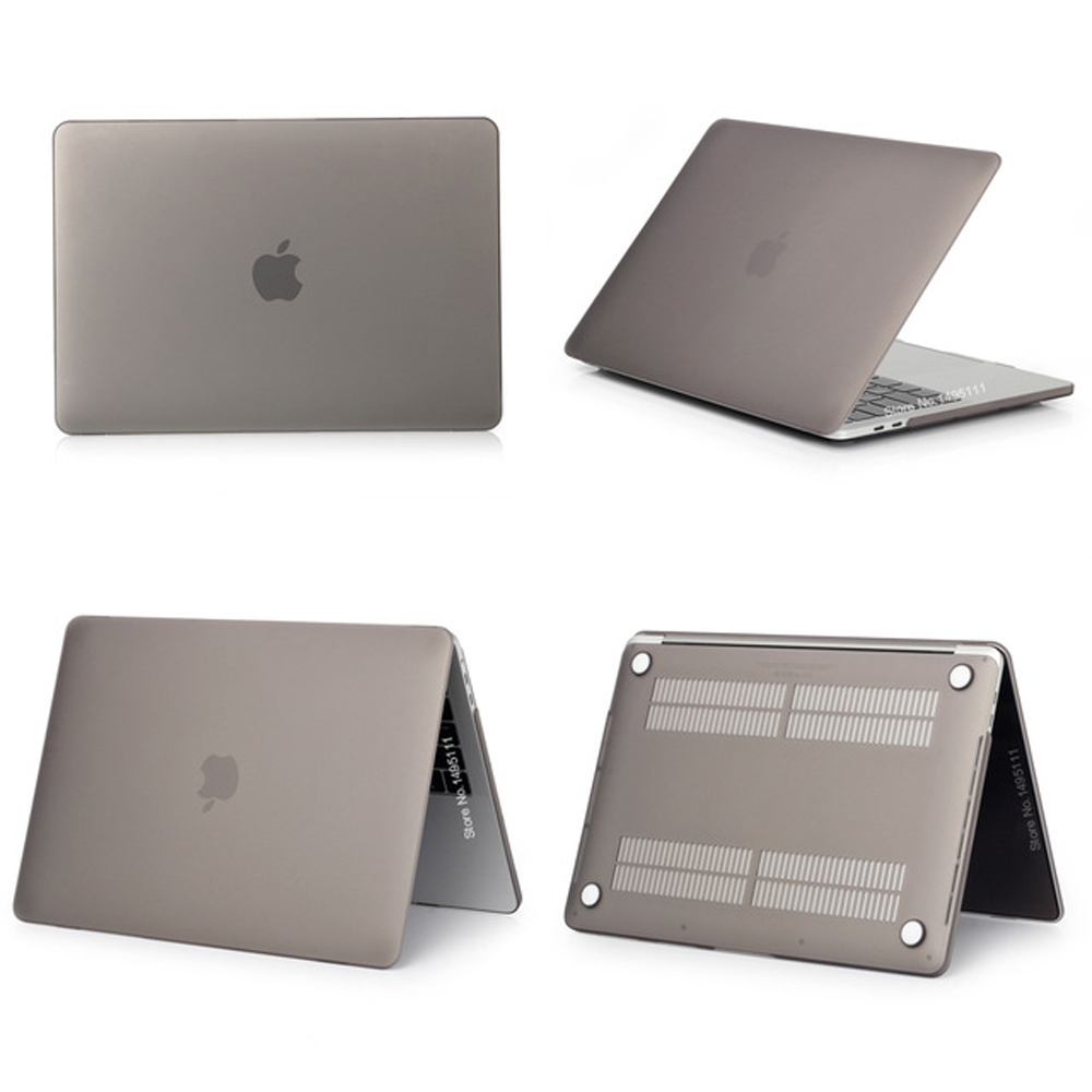 Nature color Shell Case for MacBook 43