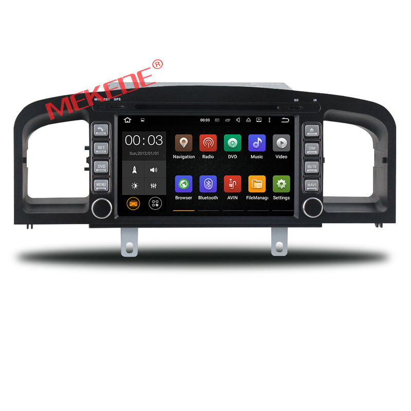 hd 1024 600 screen quad core android7 1 car gps navigator for lifan 620 solano 620 support dvd. Black Bedroom Furniture Sets. Home Design Ideas