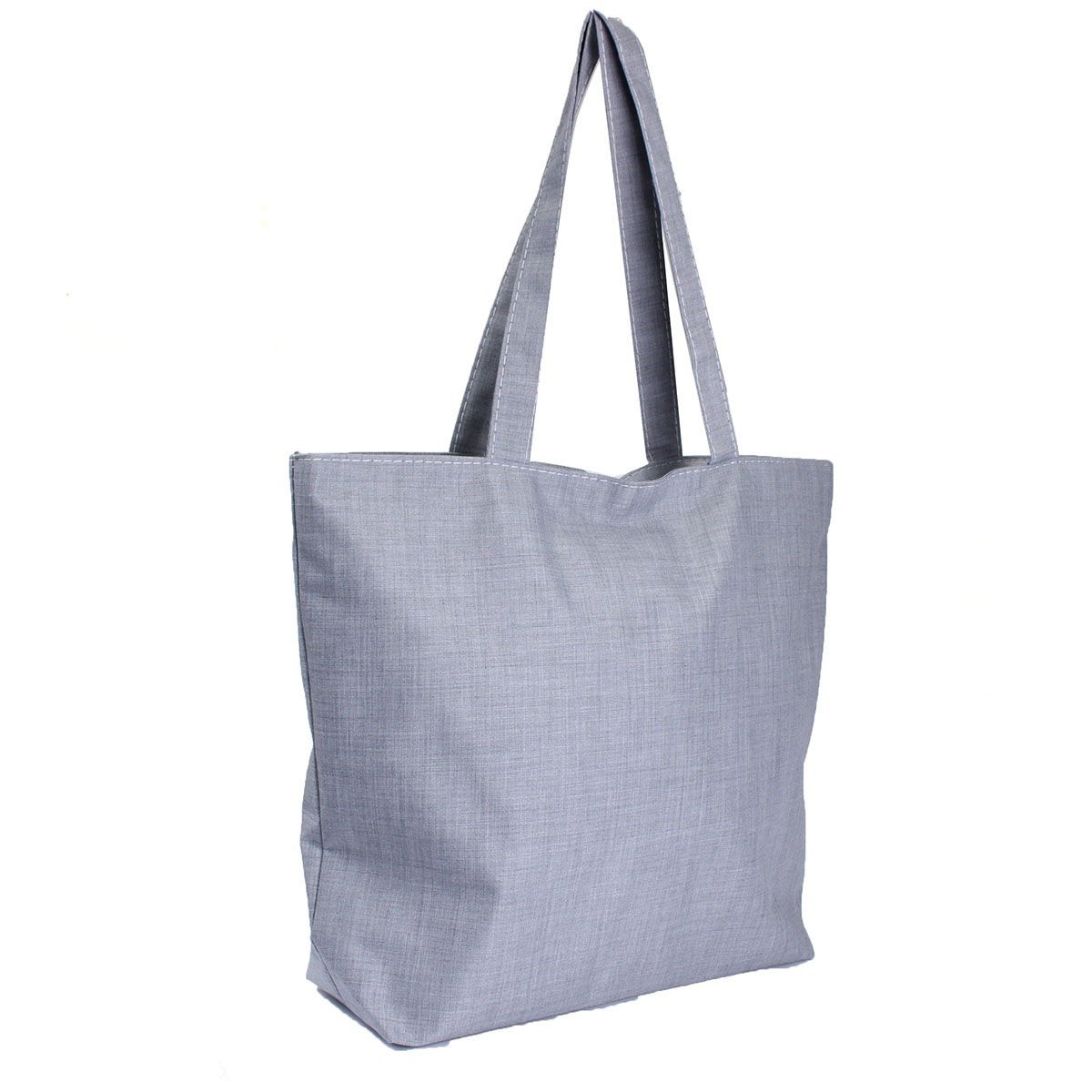 Compare Prices on Diy Canvas Bags- Online Shopping/Buy Low Price ...
