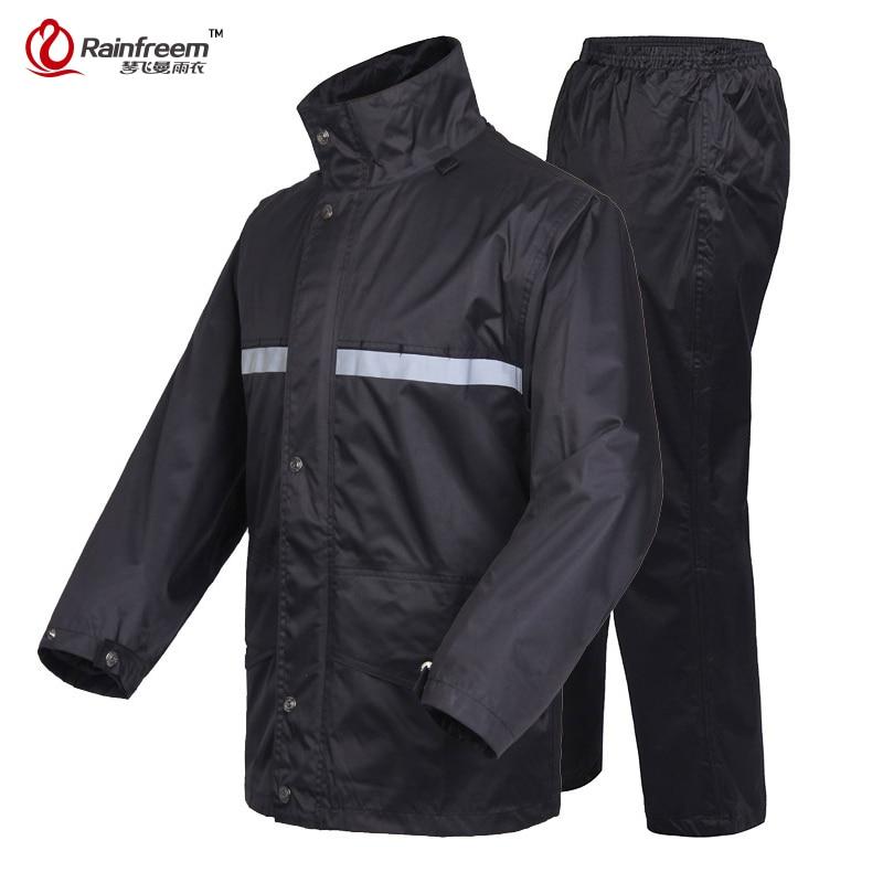 Online Get Cheap Rain Gear Brands -Aliexpress.com | Alibaba Group
