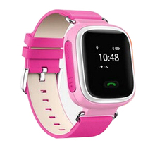 Q60 tarjeta móvil q60 spory digital relojes de Pulsera para teléfonos Android reloj inteligente reloj android Dispositivo Electrónico Portátil