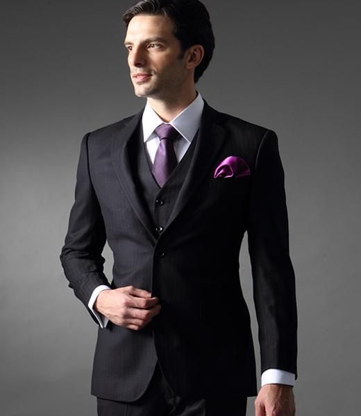 Cheap Tailored Suits Promotion-Shop for Promotional Cheap Tailored