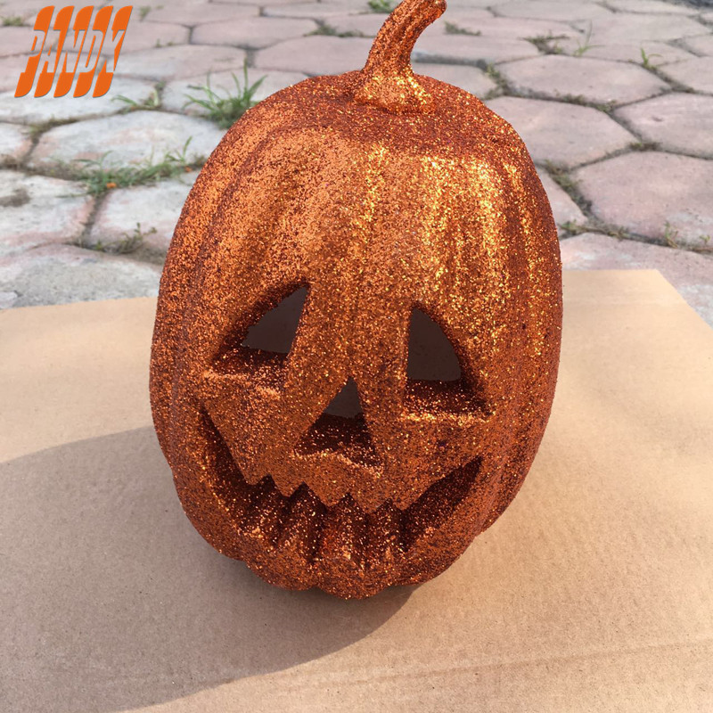 Big color halloween pumpkin light lamp props halloween decorations big color halloween pumpkin light lamp props halloween decorations party pumpkin bar halloween pumpkin decorations free shipping in event party from home aloadofball Image collections