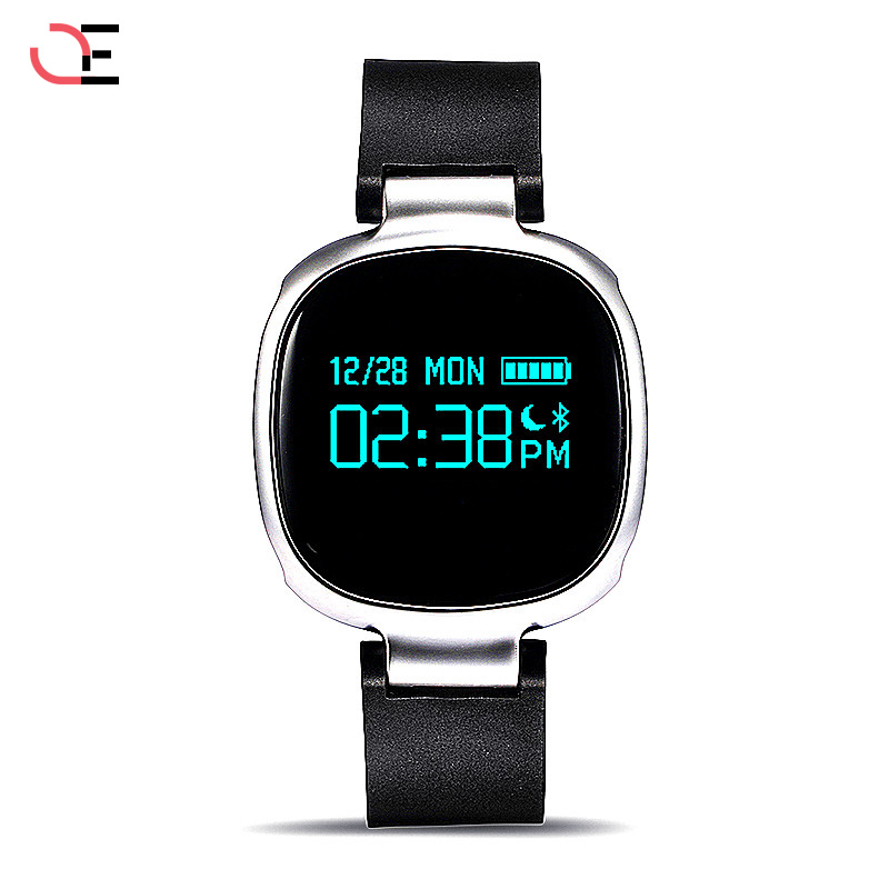 Men Watch 2017 Sports Watches Bluetooth Smart Watch Heart Rate Monitor LED Watches Women Smartwatch Android Waterproof ios phone bluetooth smartwatch men gps tracker wristband smart watch heart rate monitor waterproof women sports fitness smartwatch for ios