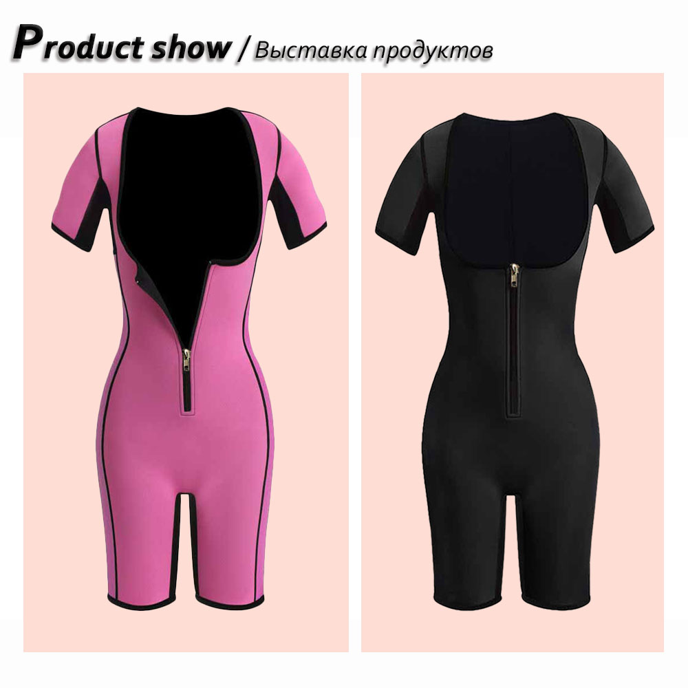 73c0c39ee8e Palicy S-3XL Full Body Shaper with Butt Lifter Waist Trainer Slimming Belts  Corset for