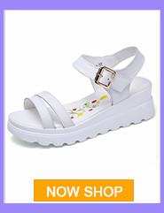 1-sandals_02