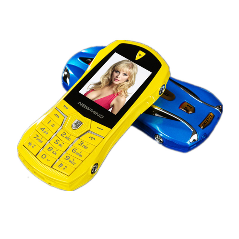 unlocked-newmind-font-b-f1-b-font-dual-sim-bar-cellphone-luxury-small-size-mini-sport-cool-super-car-model-mobile-phone