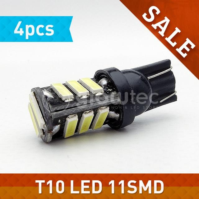 https://ae01.alicdn.com/kf/HTB1_5wXRXXXXXabaXXXq6xXFXXXN/4-STKS-T10-11smd-auto-externe-led-verlichting-auto-ontruiming-lampen-festoen-voertuig-reverse-led-lampen.jpg_640x640.jpg