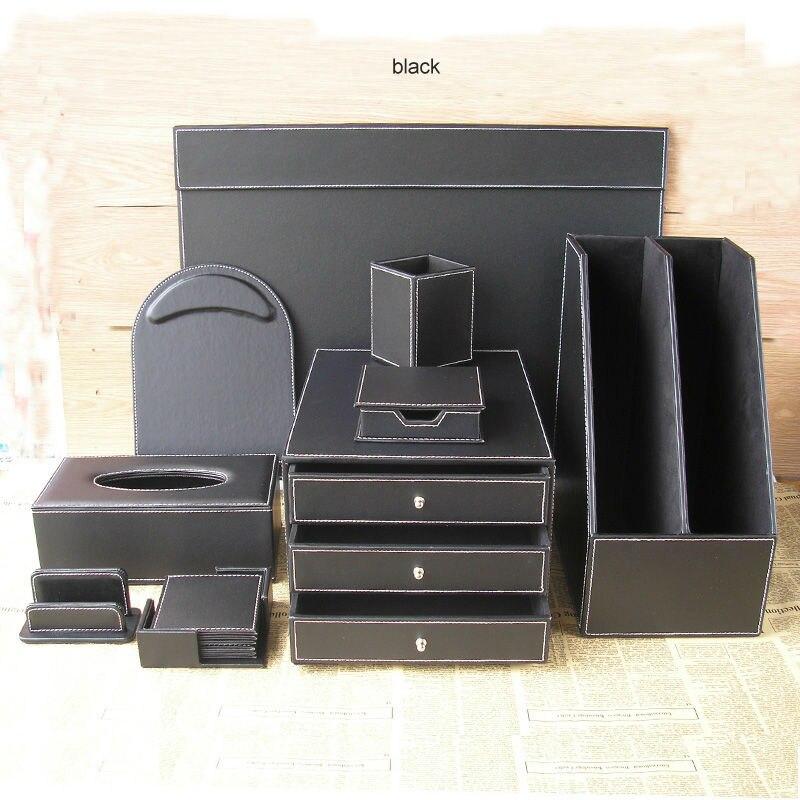 Popular Desk Accessories Set-Buy Cheap Desk Accessories
