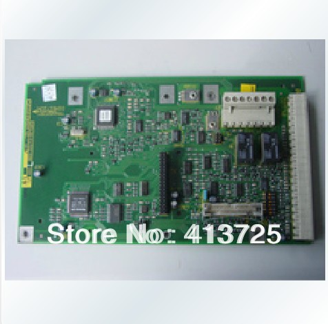 inverter 6SE9523 series ECO series Control Panel/CPU panels, boards рама на тонар 9523