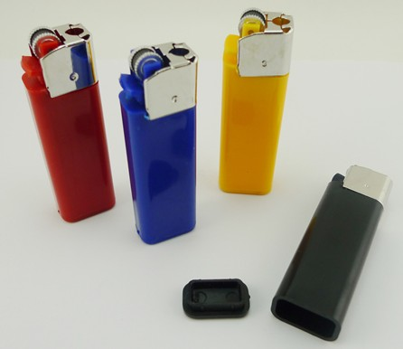 (10 Pieces / Lot)Stash Safe Lighter Safe Diversion Safe