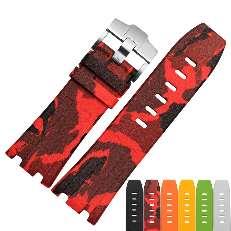 Permalink to 28mm Watch Strap