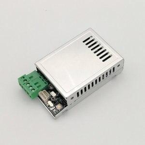 Image 4 - K216 fingerprint control board and R501 fingerprint module