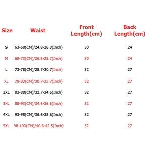 Image 3 - shapeweardonnatraspirantecorsettocorposhaper waistVita trainer shaper del corpo del Corsetto donne binder tummy shaper modellazione cinghia Che Dimagrisce Biancheria Intima shapewear Cintura Cintura Addominale