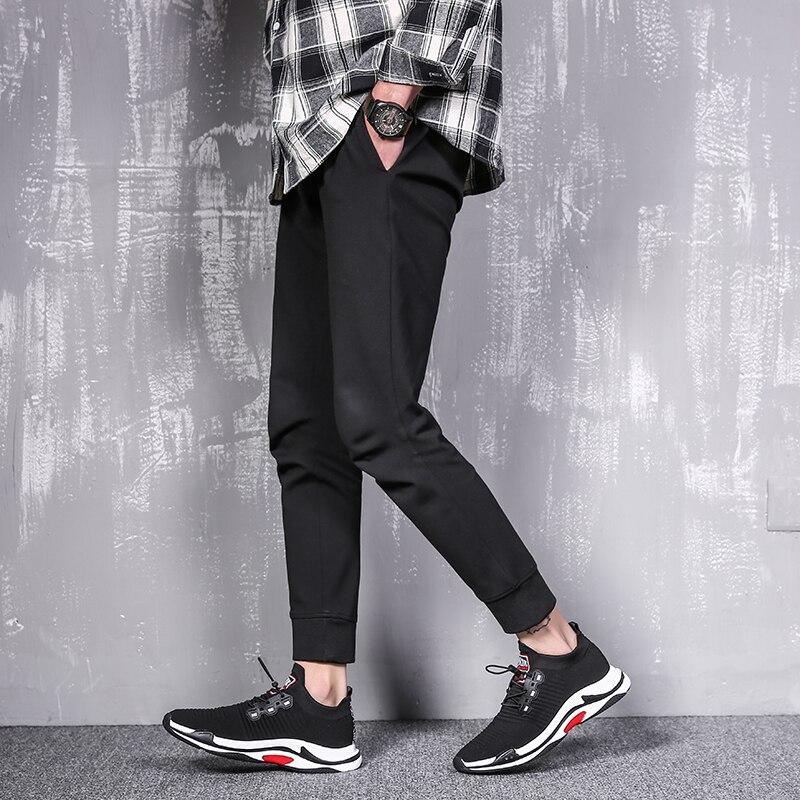 Homem Respirável Preto Lace Primavera outono Masculino Do Tenis Up Adulto A Mycoron De Listagem Casuais Marca Botas Sapatos Masculinos Novo Luxo wxRzfwYq