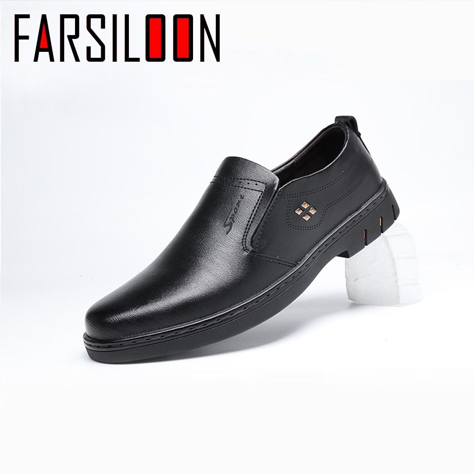De Chaussures Épaisse La À glissement Hommes Marque Semelle Mode Supérieure Grand Size38 44 Mocassins Np102 En Cuir Véritable k Non np102 Qualité Loisir Np102 c 1JFlKc