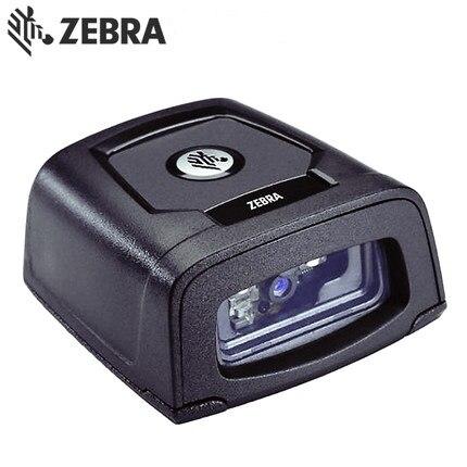 Зебра технологии DS457-SR20009 DS457 фиксированное Крепление Imager DS457-SR сканер