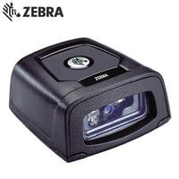 Zebra Technologies DS457 SR20009 DS457 Fixed Mount Imager DS457 SR Scanner