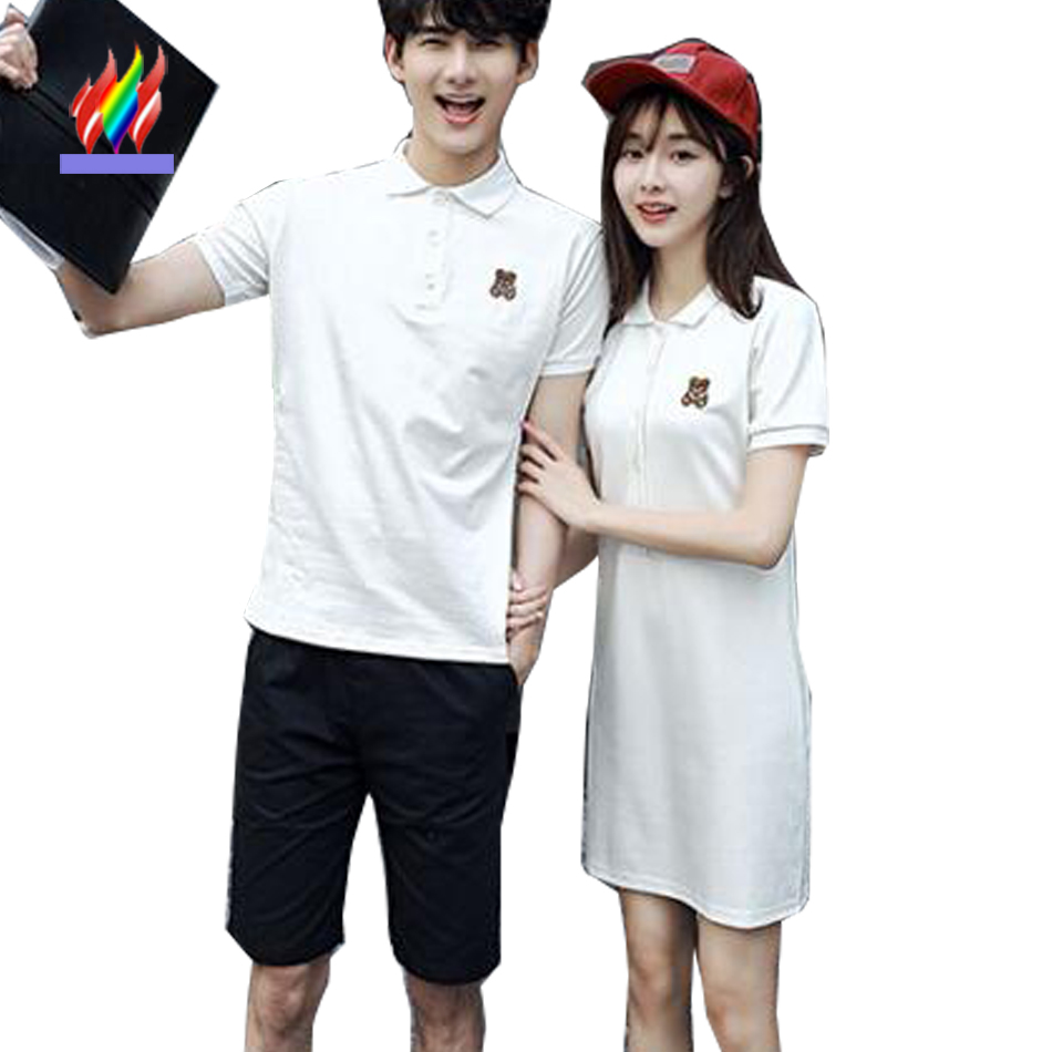 Compare Prices On Matching T Shirts Couples Online