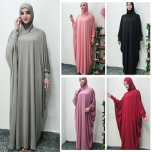 8 Colour Abaya In Dubai Kimono Beads Islamic Skirts Long Dresses For Muslim Women Coat Caftan Robe Turkish Islam