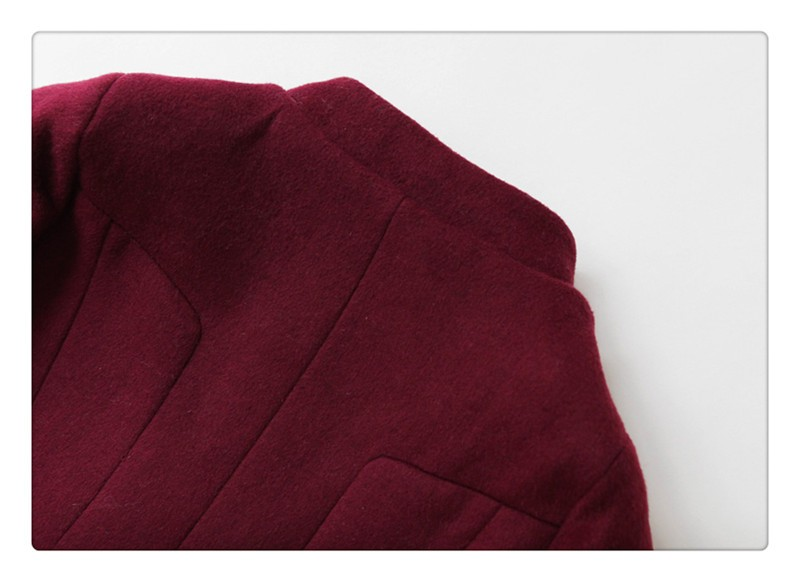 women coat long (7)