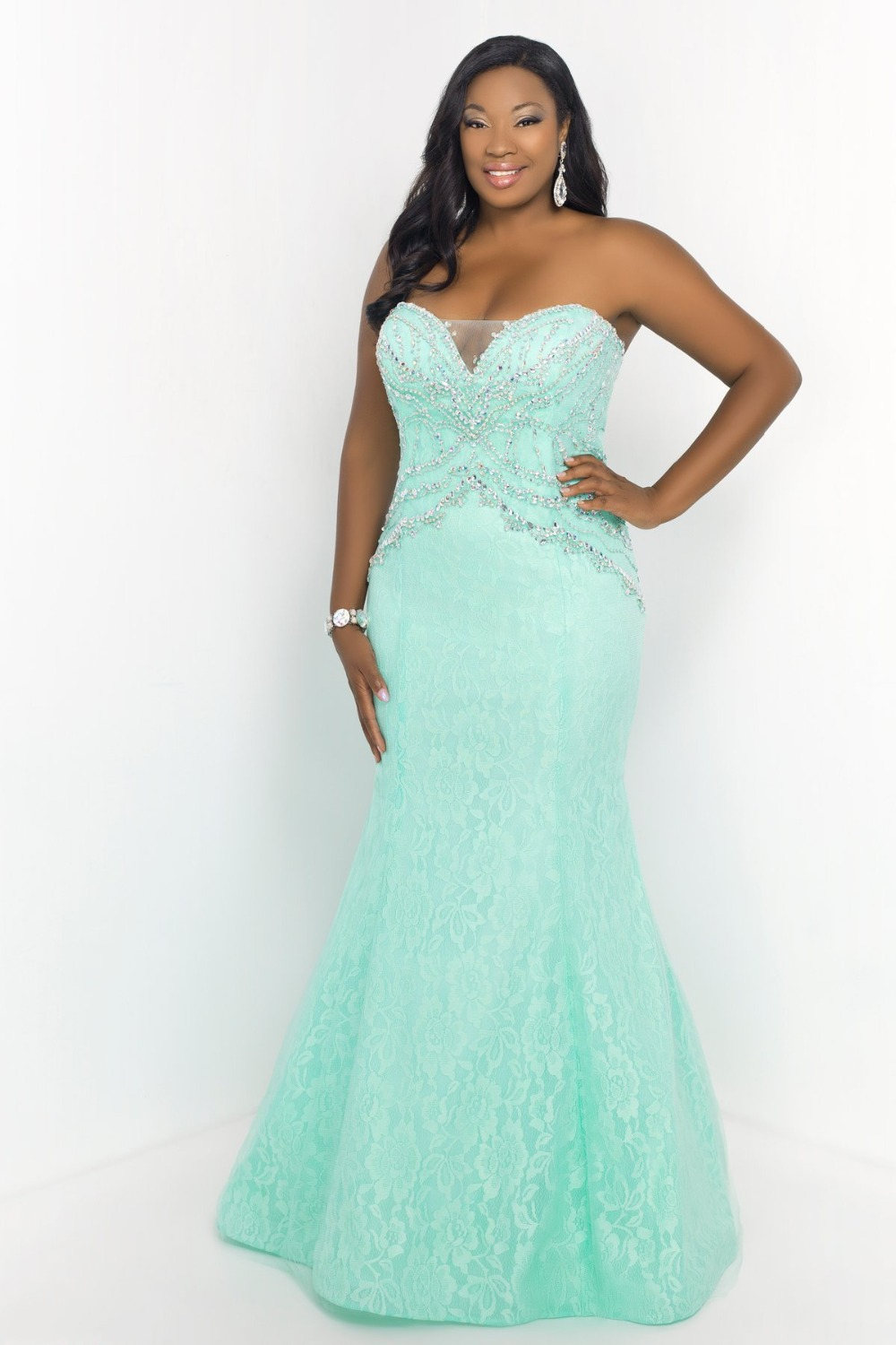 Attractive Prom Dress Boutiques In Michigan Component - All Wedding ...