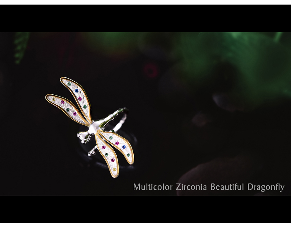 LFJD0106-Multicolor-Zirconia-Beautiful-Dragonfly_02