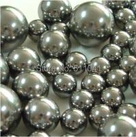 Captive Bead Rings Titanium Niobium Ball Paypal Is Available