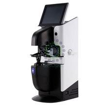 LOCHOSS автоматический Lensmeter/Lensometer 2900 оптический сенсорный экран с термопринтером УФ-детектор